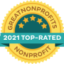2021-top-rated-awards-badge-embed